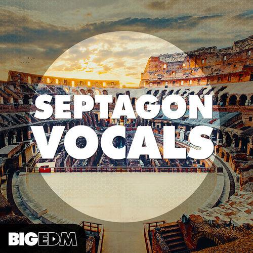 920 800x800big edm   septagon vocals cover