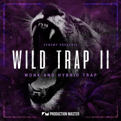 928 wild trap 2 800x800