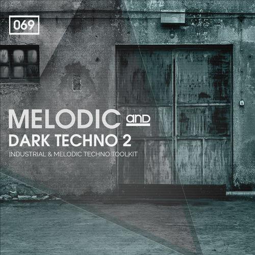 930 rsz melodic   dark techno 2