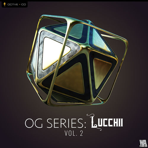 931 800x800og series  lucchii vol 2