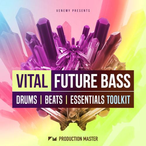 936 vital future bass toolkit 800x800