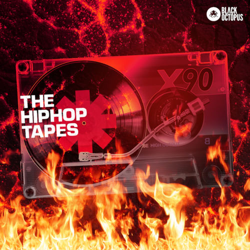 938 the hip hop tapes   800x800