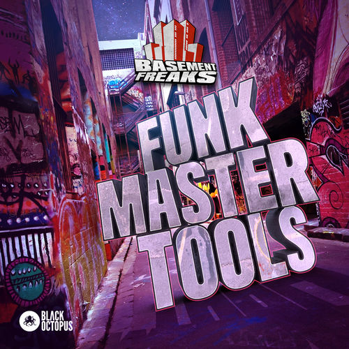 93 funk master tools   main cover 1000 x 1000
