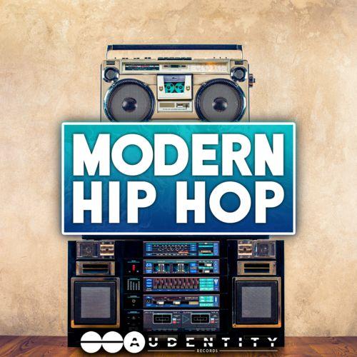 945 modern hip hop