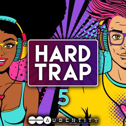 946 hard trap 5