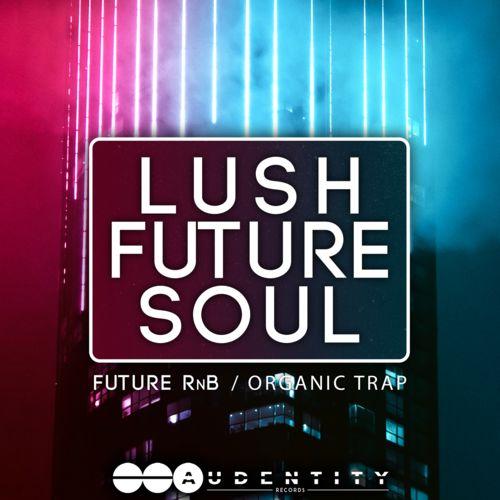 948 lush future soul