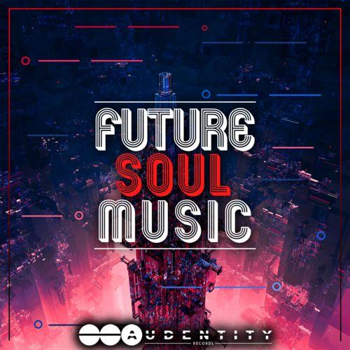 950 future soul music
