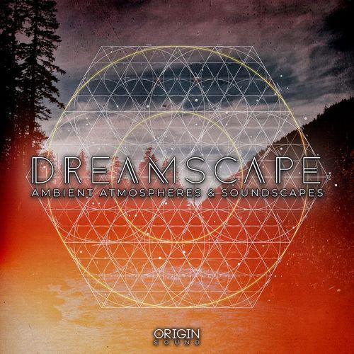 986 dreamscape 800