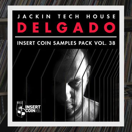 990 icsp038 delgado   jackin tech house