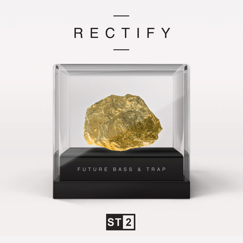 991 rectify