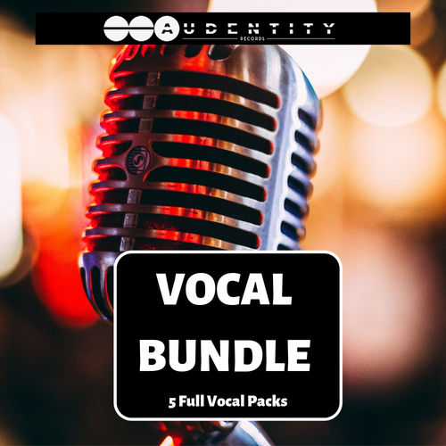 994 vocal bundle %281%29