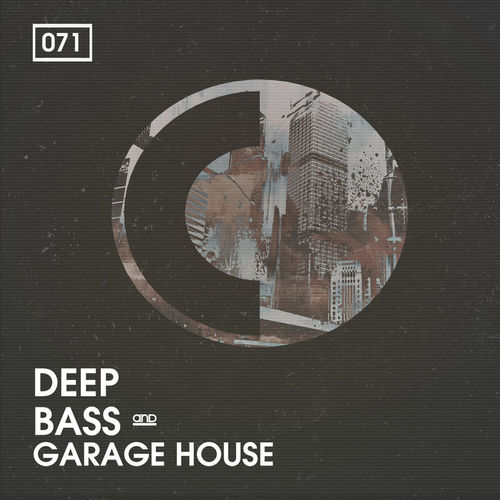 995 rsz deep bass   garage house