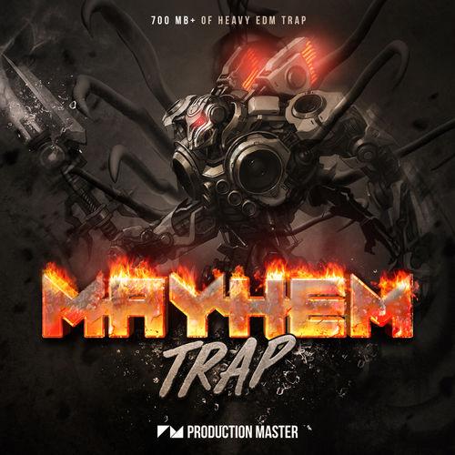 998 mayhem trap 800x800