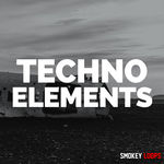 1015 techno elements800