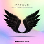 1027 zephyr 800x800