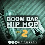 1029 boom bap hip hop 2