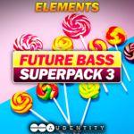 1045 future bass superpack 3