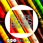 105 rsz 1future bass essentials