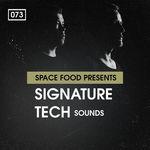1066 rsz space food presents signature tech sounds