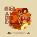 1068 black octopus sound   organic disco by basement freaks 800