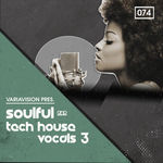 1089 rsz soulful   tech house vocals 3