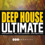 108 rsz deep ultimate house