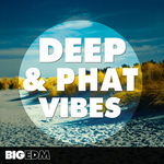 1097 800x800deep and phat vibes