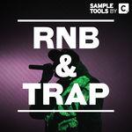 1112 rnb   trap