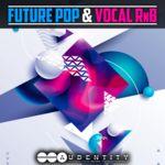 1116 future pop vocal rnb