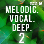 1120 melodic vocal deep 2