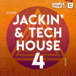 1124 jackin and tech house 4