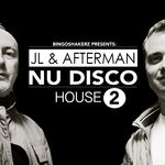 112 rsz jl   afterman nu disco house 2