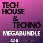 1139 audentity records   tech house   techno megabundle