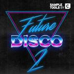 1142 future disco 2