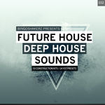 115 rsz future house   deep house sounds