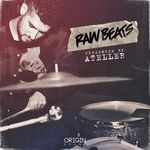1190 raw beats ateller full 800