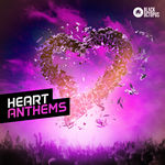 119 heart anthems 800px