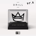 1203 drill 2 artwork