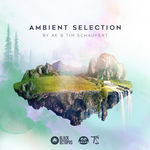 1207 ambient selection artwork   800x800   updated