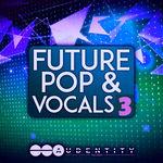 1216 future pop   vocals 3 %281%29