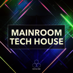 1218 datacode   focus mainroom tech house   artwork 800px