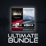 127 ultimate bundle no sale