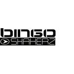 12 rsz bingoshakerz white logo