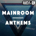 1305 mainroom anthems artwork