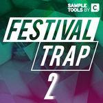 1309 festival trap 2