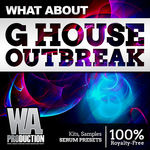 1313 800x800whataboutghouseoutbreakcover