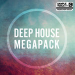 131 sample tools by cr2   deep house megapack