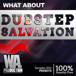 1325 800x8000wa production   dubstep salvation cover