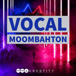 1327 vocal moombahton