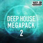 132 deep house megapack 2